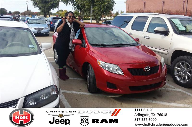 thank you to tara hurd on your new car from eddie aguinaga flickr. Cars Review. Best American Auto & Cars Review
