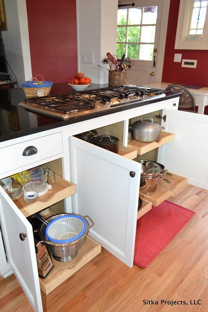 Kitchen Remodel Install Hood Site Yelp Com