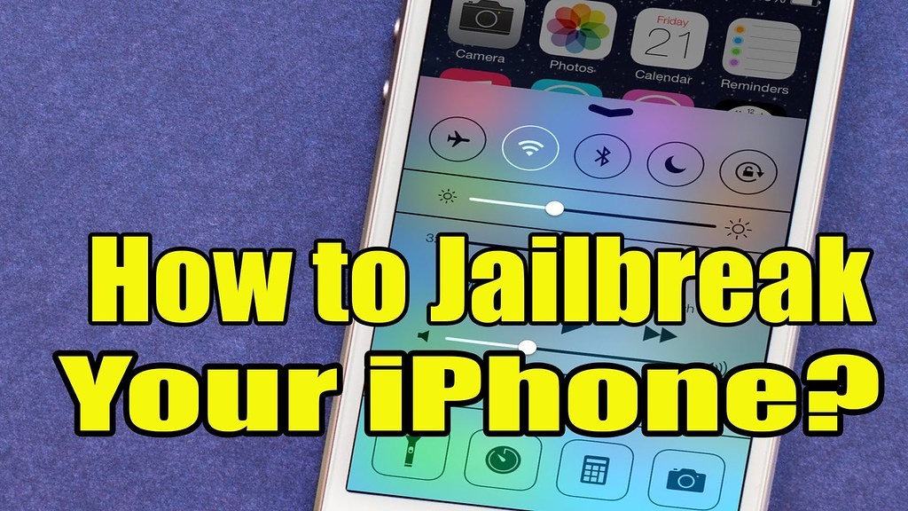 how to hack a iphone 4 how to jailbreak ios 7 iphone 5s 5c iphone 5 iphone 4s iph 5429