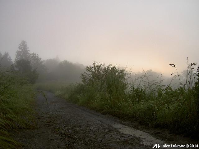 Motiv fotografiranja: sunce (izlazak sunca, zalazak sunca...) - Page 4 14283808644_2587b11755_z
