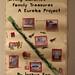 Joshua Fox: Living Libraries - Family Treasures