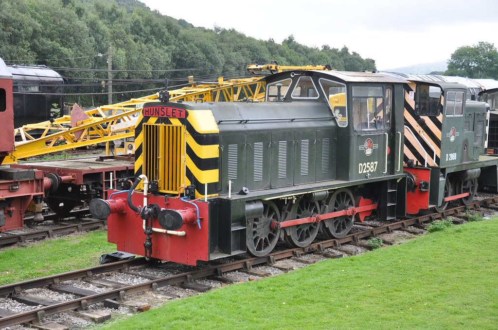 Image result for BR class 05