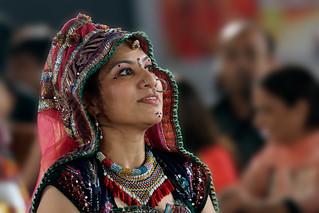Fair and Festival of Gujarat