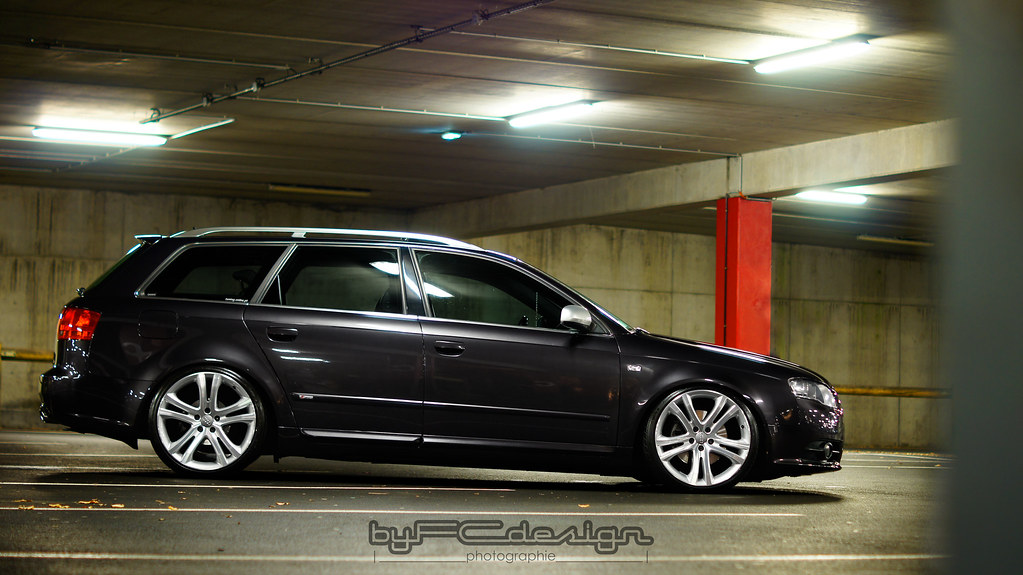 audi a4 b7 2 0 tdi 170 s line follow me on facebook. Black Bedroom Furniture Sets. Home Design Ideas