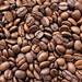 Coffee Beans / Kaffeebohnen II