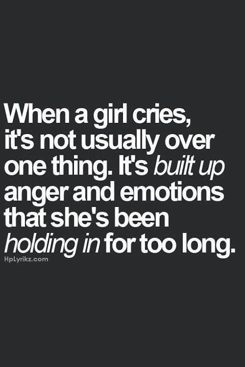 Incredibly Sad Quotes That Will Give You: #Hurt #Quotes #Love #Relationship Ain't It The Truth Faceb