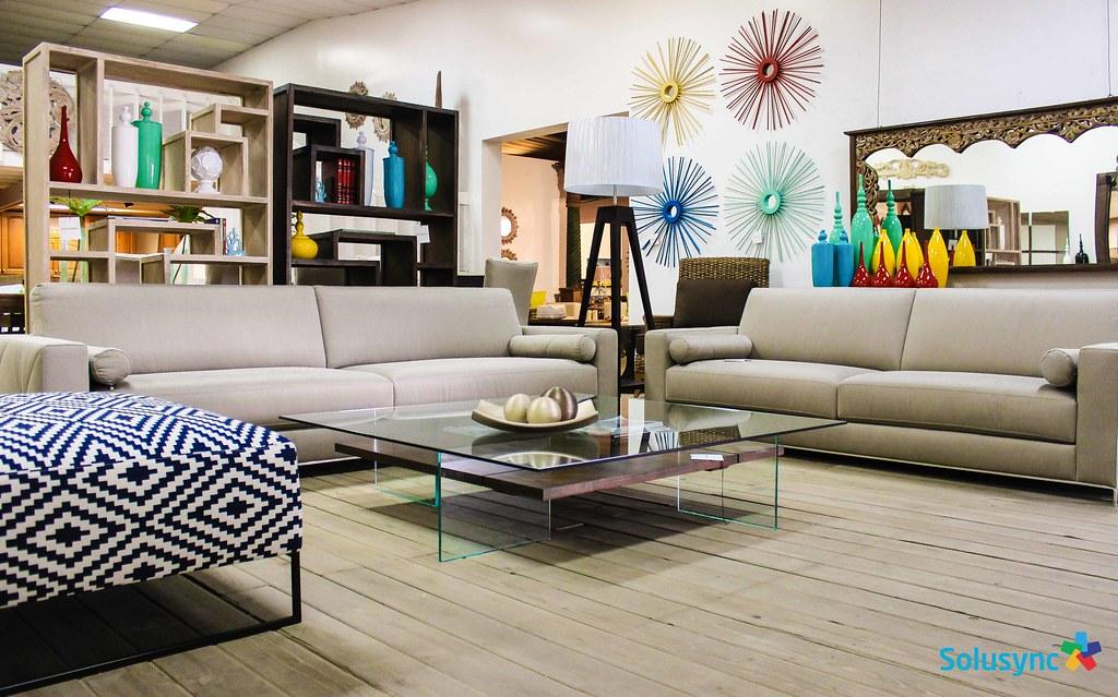 casa mobel solusync by mariacristal 11 home decor
