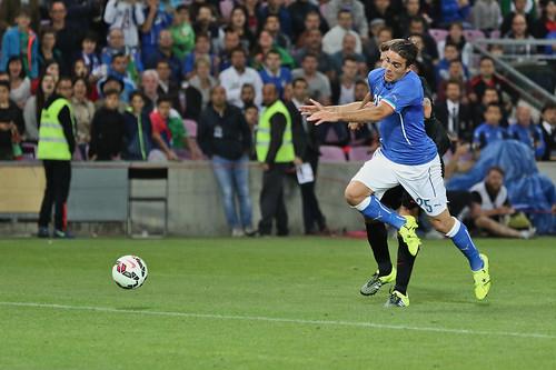 20150616 - Portugal - Italie - Genève