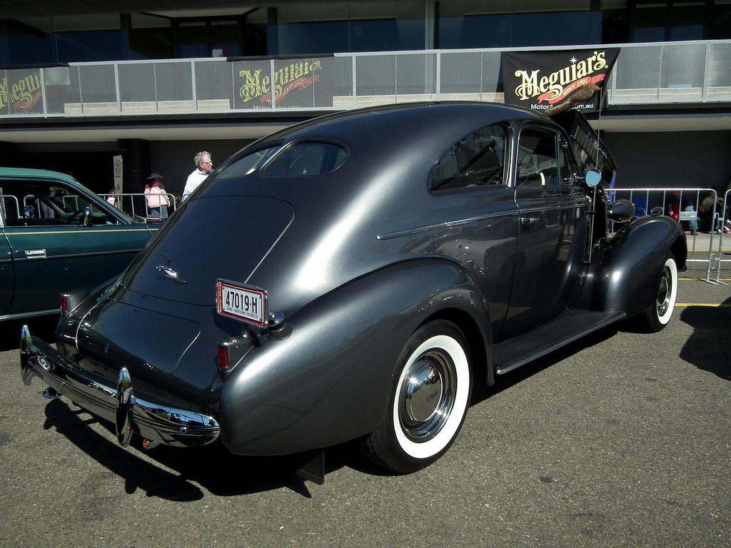 1937 buick 8 century quot sloper quot coupe 1937 buick 8 century