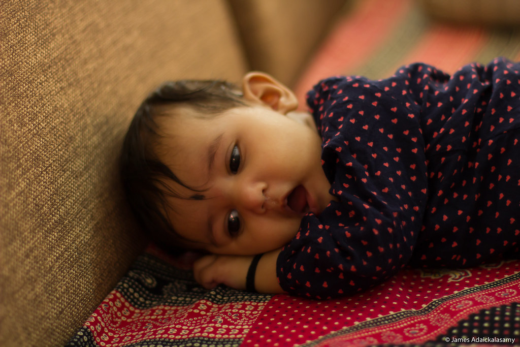 Baby Malayali Images: Model Release Available. Www
