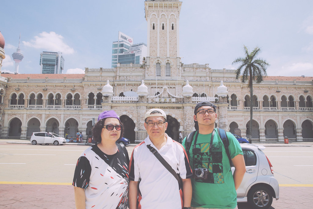 2014吉隆坡_0446