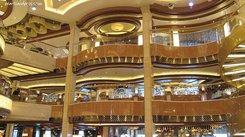cruise_atrium_balconies_web