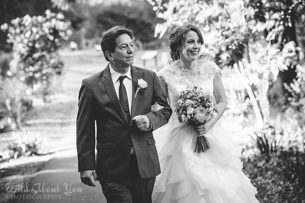 ardenwood-wedding049