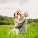 Newlywed Couple _ Prince George BC