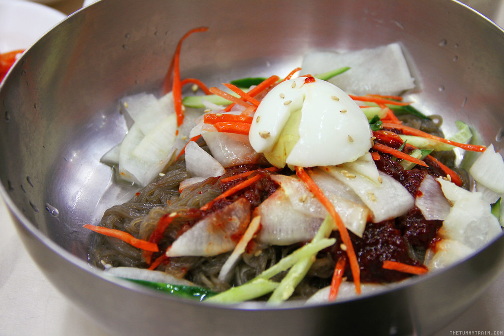33414917992 c9918a008b b - Seoul-ful Spring 2016: A quick morning run to Namdaemun Market