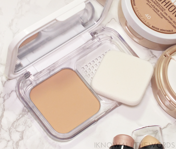 maybelline better skin powder foundation (2)