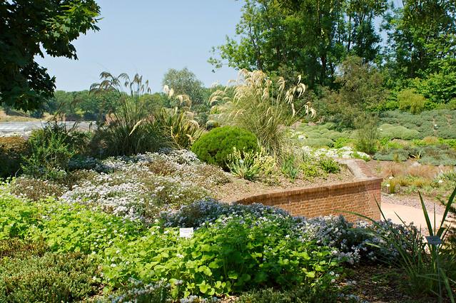 Jardin austral des jardins suspendus flickr photo sharing for Jardin suspendu