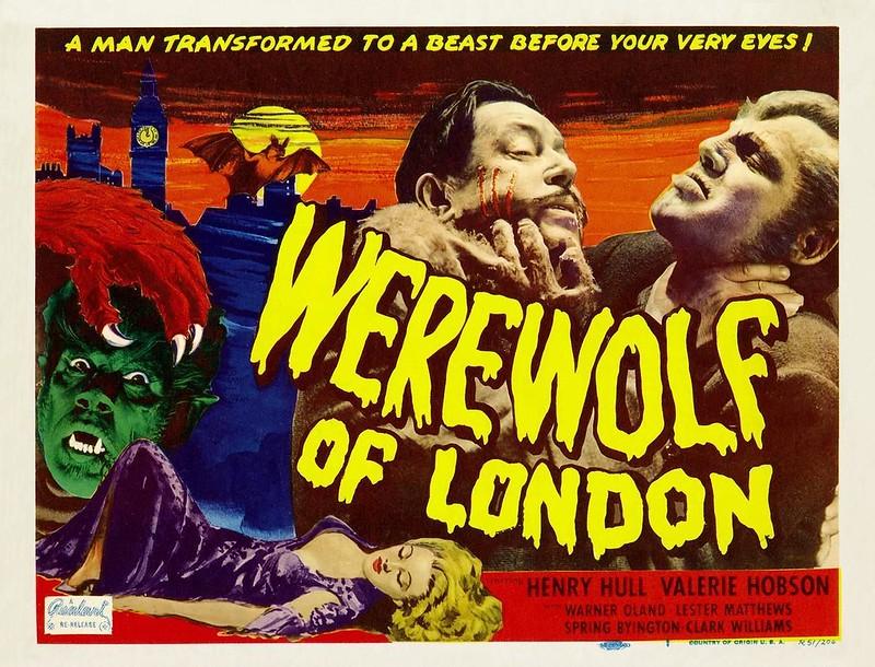 werewolfoflondon_lc4