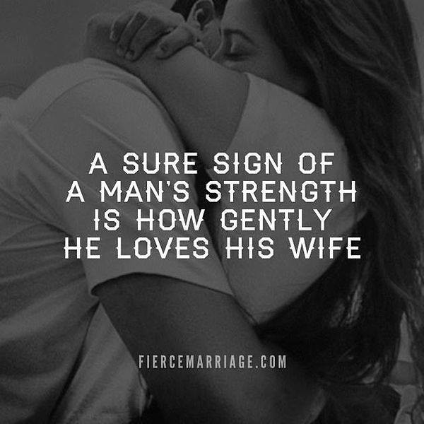 Romantic Quotes From Husband To Wife: #Hurt #Quotes #Love #Relationship My Husband! Facebook: Ht