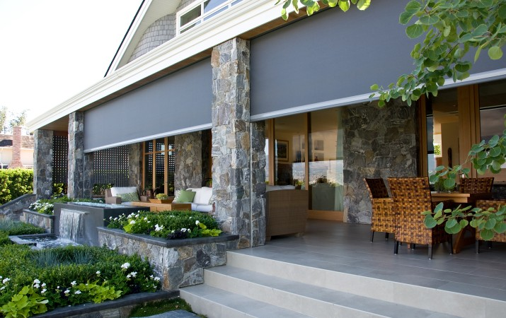 Orlando Fl Retractable Screens And Awnings Retractable Screens