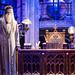 Warner Bros Studio London Harry Potter Dumbledore's Office