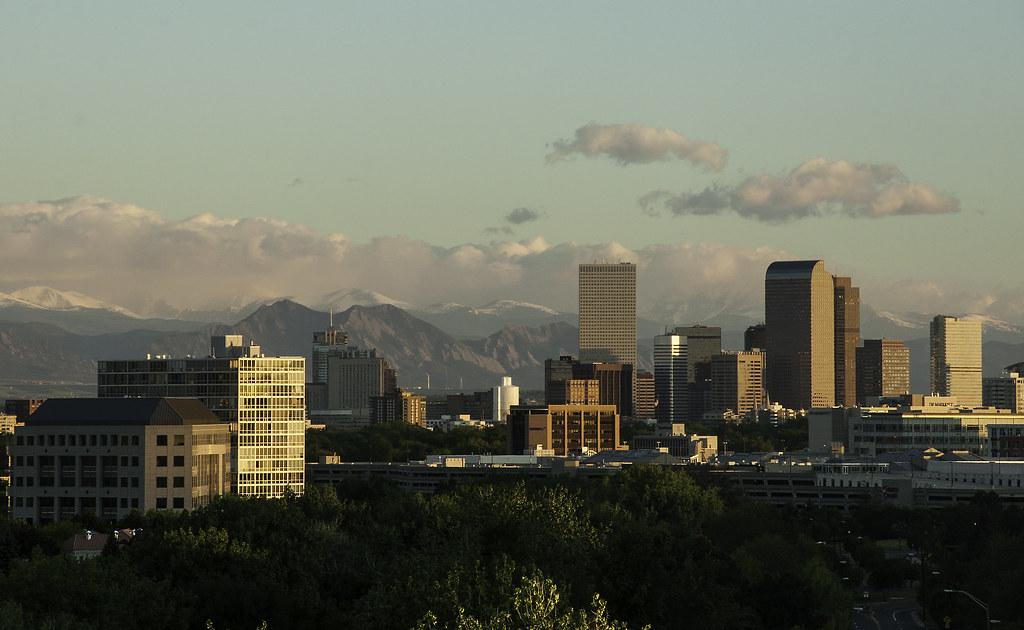 Administrative Staffing Agencies in Denver, Colorado