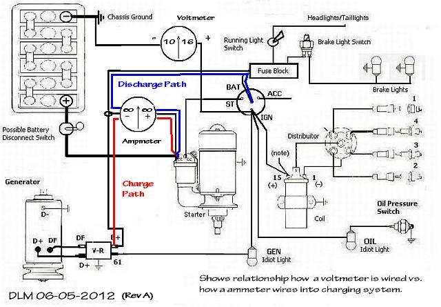 wiring diagram for vw super beetle the wiring diagram 67 vw bug wiring diagram nilza wiring diagram