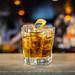 Pugilist Cocktail