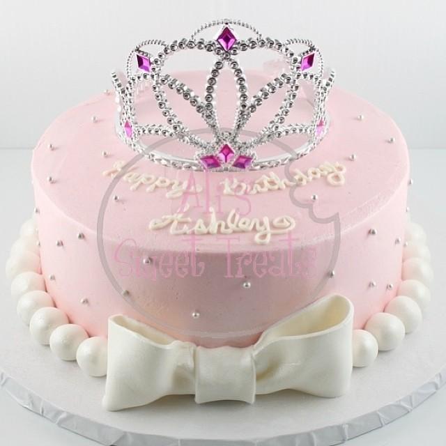 Simple Princess Cake Princess Cake Yummy Redvelvet L
