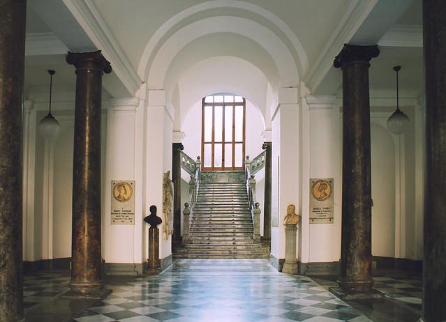 Photo for Facolta architettura palermo