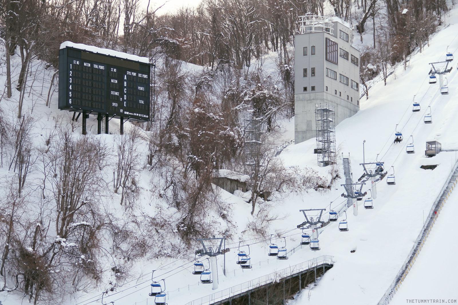 32101910373 e39adc8ab4 h - Sapporo Snow And Smile: 8 Unforgettable Winter Experiences in Sapporo City
