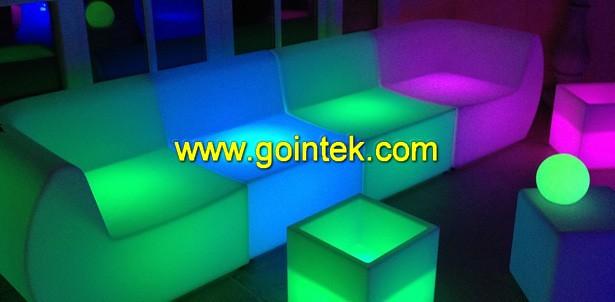 White Corner Sofa Bed Uk