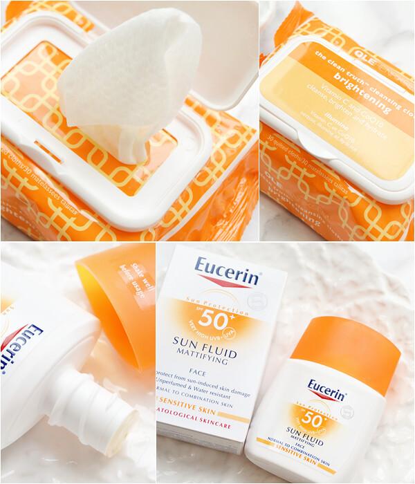 Eurecin-mattifying-fluid-spf50