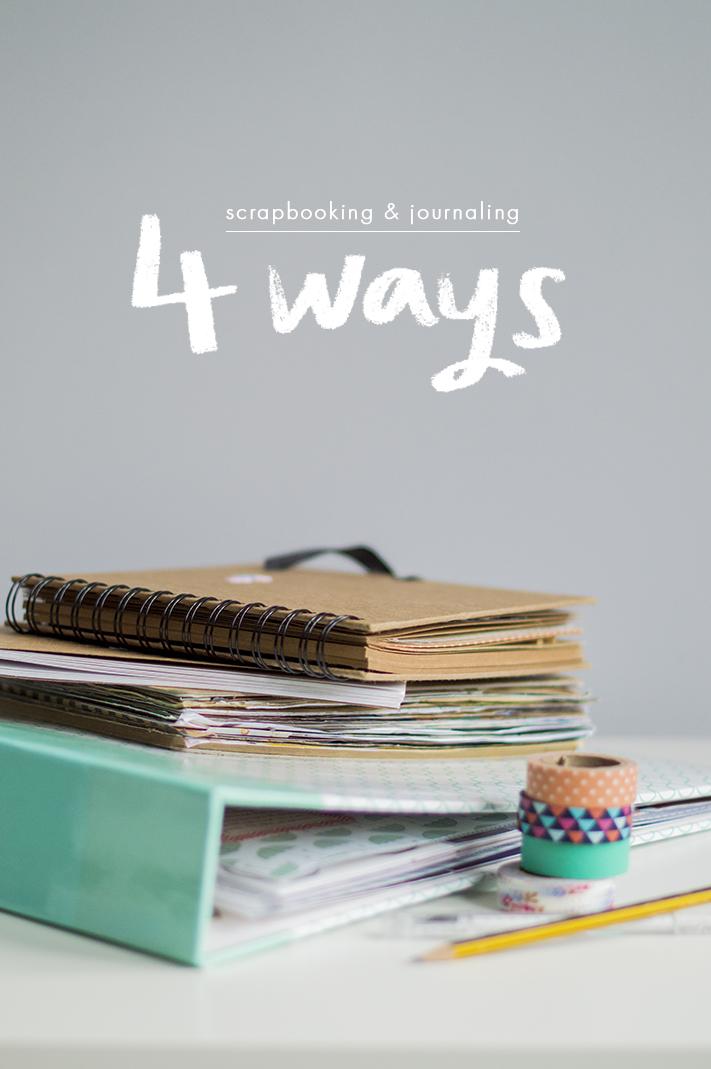 scrapbook_art_journal_uk_blog