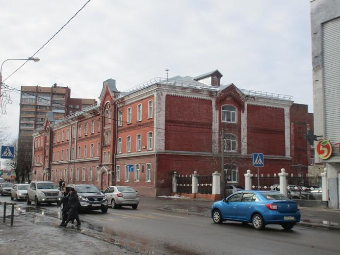 Можно ли прикрепиться к поликлинике в москве и московской области