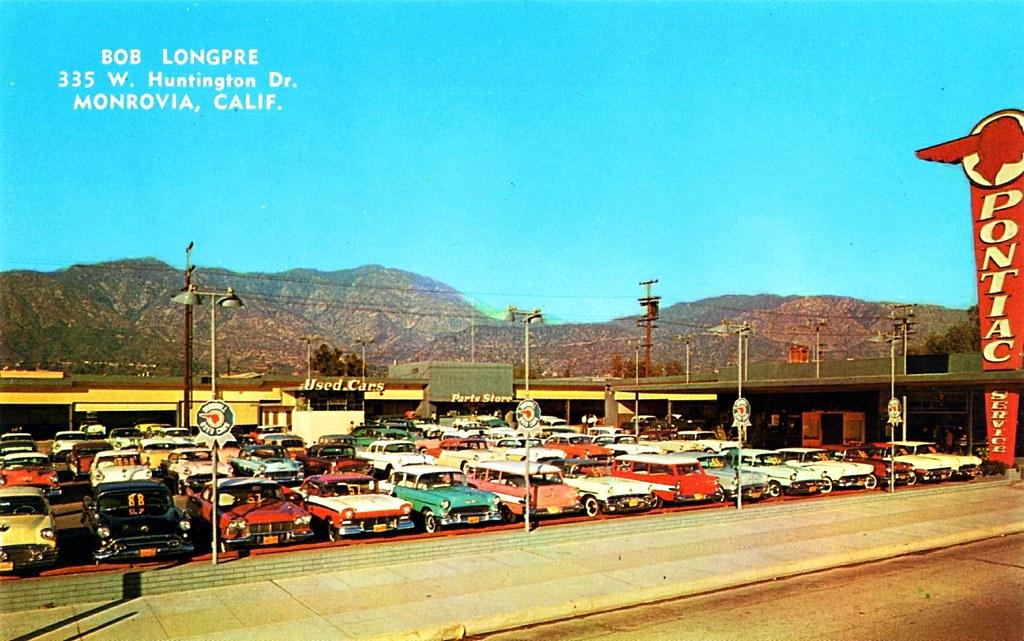 Lincoln Ca Car Dealerships