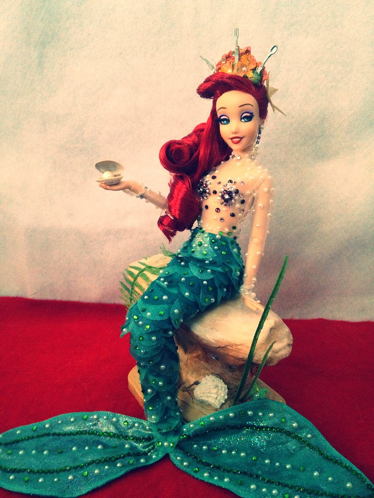 online mermaid stores