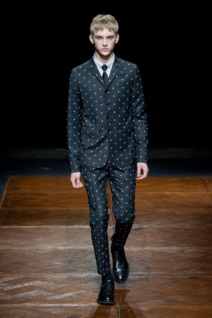 Dominik Sadoch3076_FW14 Paris Dior Homme(fashionising.com)