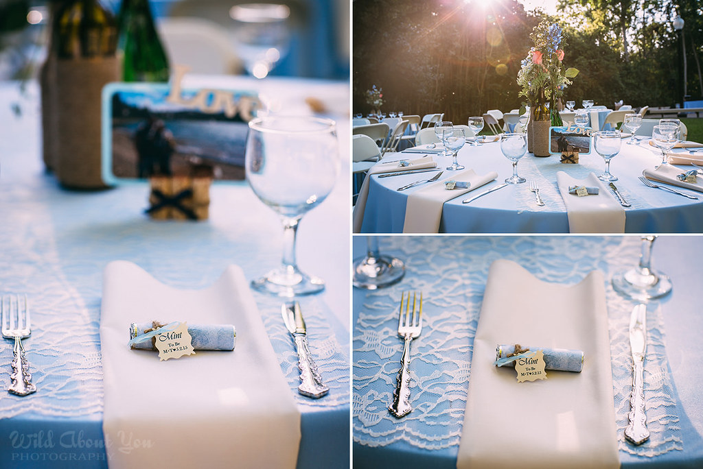 ardenwood-wedding078