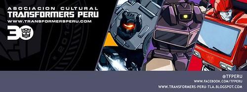asociacion-cultural-transformers-peru