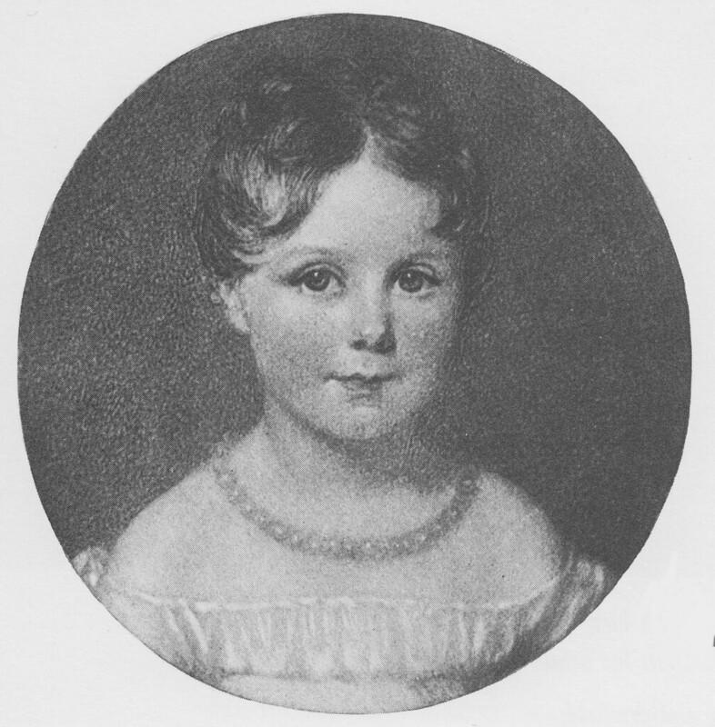 Miniature_of_Ada_Byron