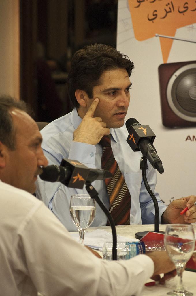 english article upon political election 2013 na
