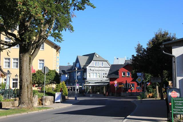 Hotels Und Pensionen In Annaberg Buchholz Mit Laktosefreier Kuche