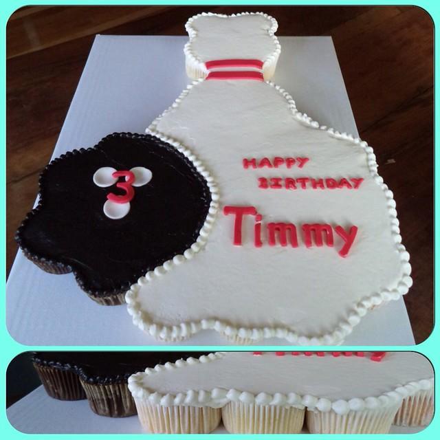 Pin on Cake Decor