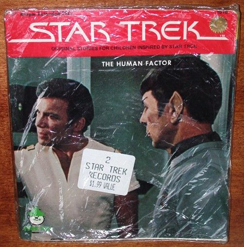 startrek_records