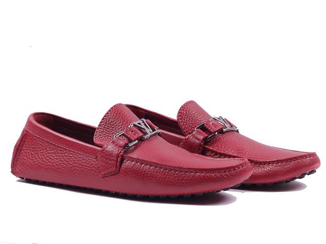 Luxury Rebel Shoes Uk