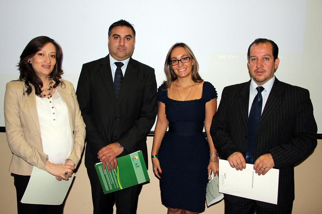 Rendici n de cuentas ambientales del ministerio del interi for Ministerio del interior ecuador