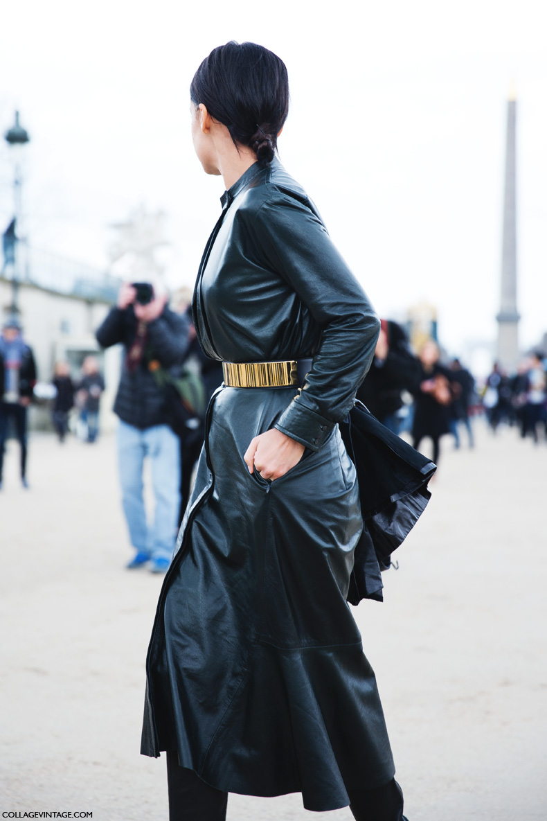 Paris_Fashion_Week_Fall_14-Street_Style-PFW-Miroslava_Duma-1