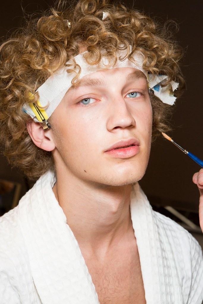 SS16 Milan Gucci102_Michael Algeborg(fashionising.com)
