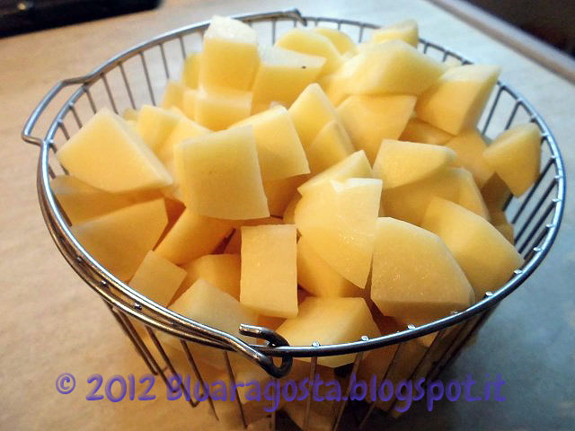 01-patate da lessare